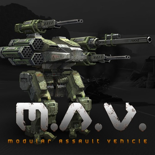 M.A.V. Digital Download Price Comparison