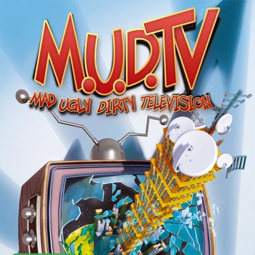 M.U.D. TV Digital Download Price Comparison