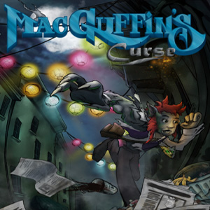 Macguffins Curse Digital Download Price Comparison