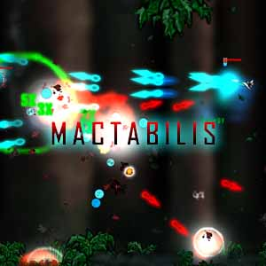 Mactabilis Digital Download Price Comparison
