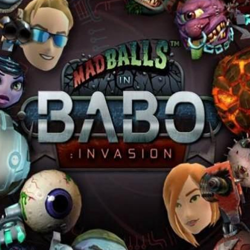 Madballs in Babo Invasion Digital Download Price Comparison