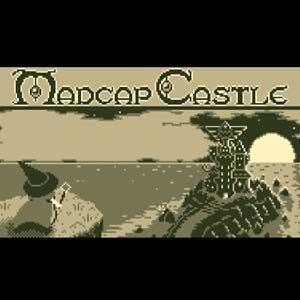 Madcap Castle Digital Download Price Comparison