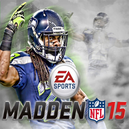 Madden NFL 15 Xbox one Code Price Comparison
