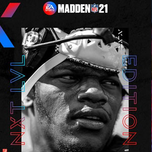 Madden NFL 21 NXT LVL Content Pack Ps4 Price Comparison