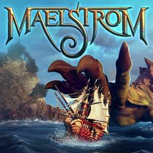 Maelstrom Digital Download Price Comparison