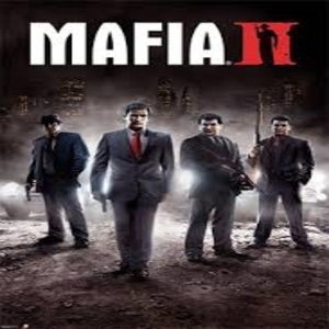 Mafia 2 Made Man