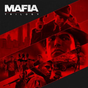 Mafia Trilogy Digital Download Price Comparison