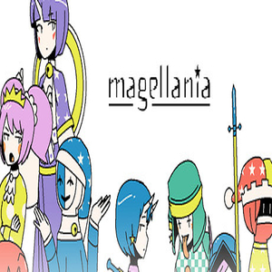 Magellania Digital Download Price Comparison