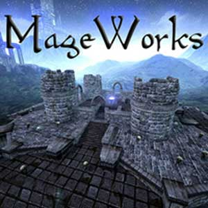 MageWorks Digital Download Price Comparison
