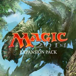 Magic 2014 Expansion Pack Digital Download Price Comparison