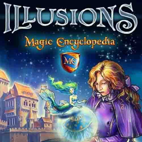 Magic Encyclopedia 3 Illusion Digital Download Price Comparison