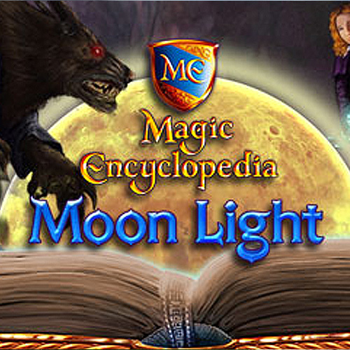 Magic Encyclopedia Moon Light Digital Download Price Comparison