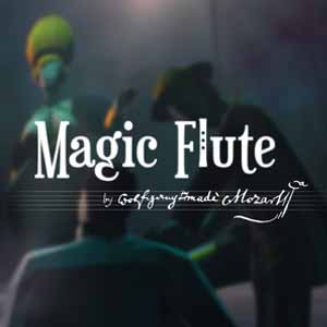 Magic Flute Digital Download Price Comparison