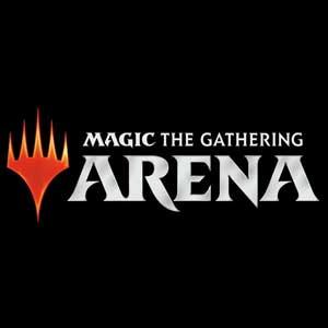 Magic The Gathering Arena Digital Download Price Comparison