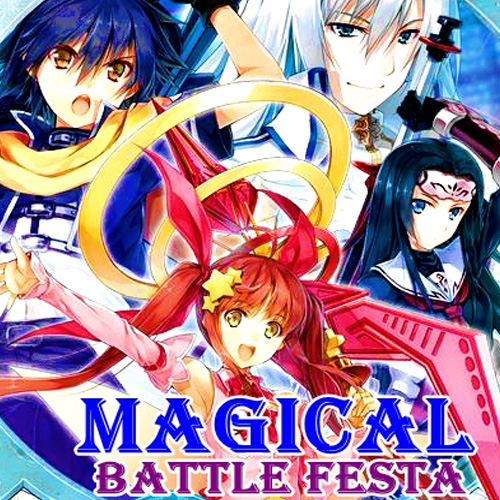 Magical Battle Festa Digital Download Price Comparison