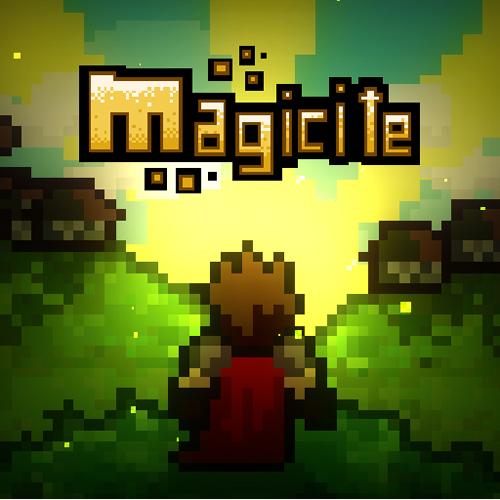 Magicite Digital Download Price Comparison