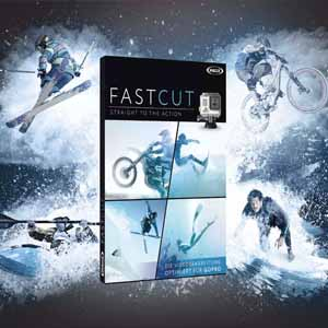 MAGIX Fastcut Standalone Digital Download Price Comparison