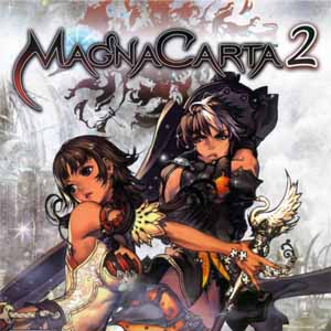Magna Carta 2 XBox 360 Code Price Comparison