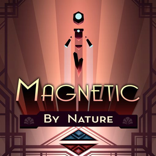 Magnetic By Nature Digital Download Price Comparison