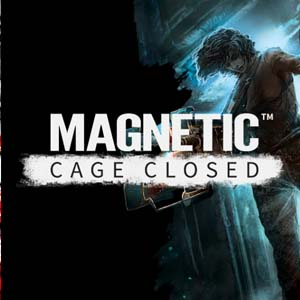 Magnetic Cage Closed Xbox one Code Price Comparison