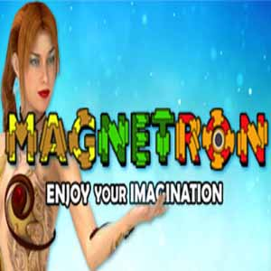 Magnetron Digital Download Price Comparison