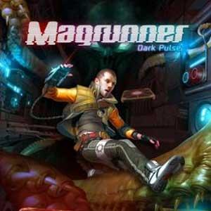 Magrunner Dark Pulse Digital Download Price Comparison