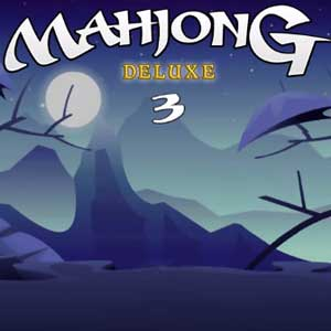 Mahjong Deluxe 3 Digital Download Price Comparison