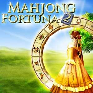 Mahjong Fortuna 2 Digital Download Price Comparison