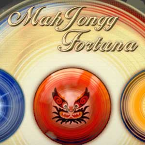 Mahjong Fortuna Digital Download Price Comparison