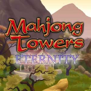 Mahjong Towers Eternity Digital Download Price Comparison