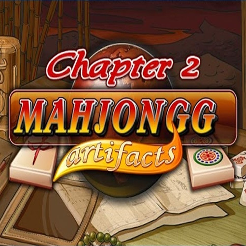 Mahjongg Artifacts Chapter 2 Digital Download Price Comparison