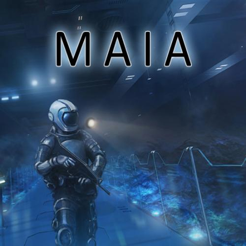 Maia Digital Download Price Comparison
