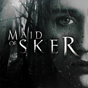 Maid of Sker Ps4 Digital & Box Price Comparison