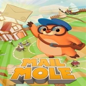 Mail Mole Xbox Series Price Comparison