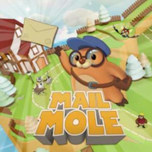 Mail Mole Ps4 Price Comparison