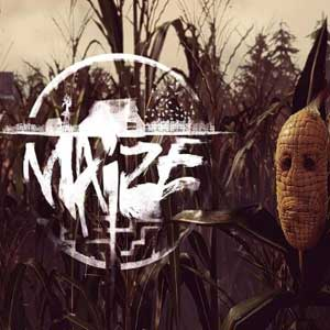 Maize Digital Download Price Comparison