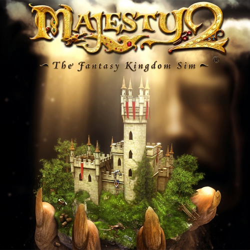 Majesty 2 Digital Download Price Comparison