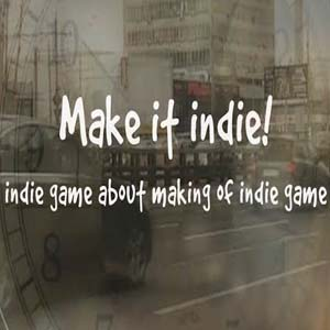 Make it indie! Digital Download Price Comparison