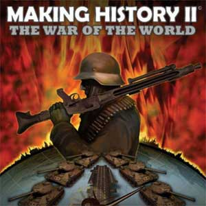Making History 2 The War of the World Digital Download Price Comparison