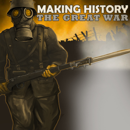 Making History the Great War Digital Download Price Comparison