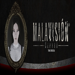 Malavision The Beginning Digital Download Price Comparison