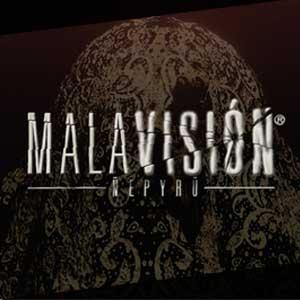 Malavision The Origin Digital Download Price Comparison