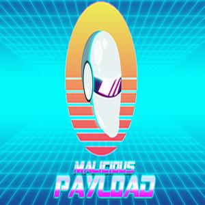 Malicious Payload Digital Download Price Comparison