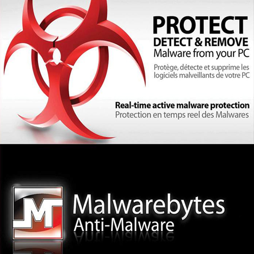Malwarebytes Anti-Malware Pro Digital Download Price Comparison