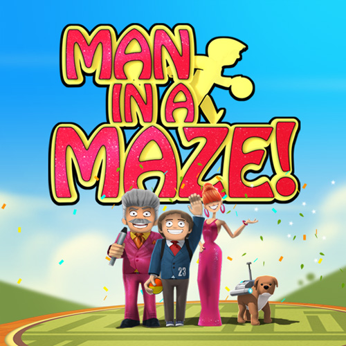Man in a Maze Deathmatch Digital Download Price Comparison
