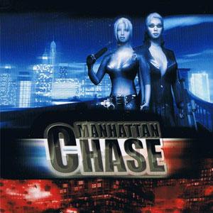 Manhattan Chase Digital Download Price Comparison