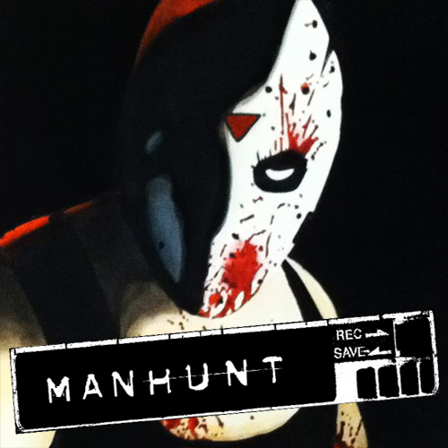 Manhunt Digital Download Price Comparison