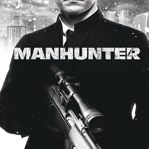 Manhunter Digital Download Price Comparison
