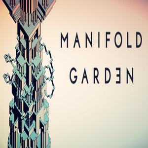Manifold Garden Xbox One Digital & Box Price Comparison