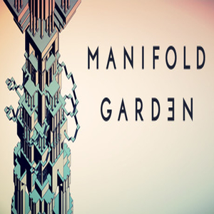 Manifold Garden Xbox Series X Price Comparison